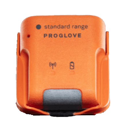ProGlove Mark 2 Mid Range Close Bild