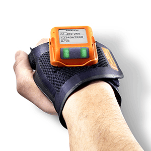 Proglove Mark Display Bild